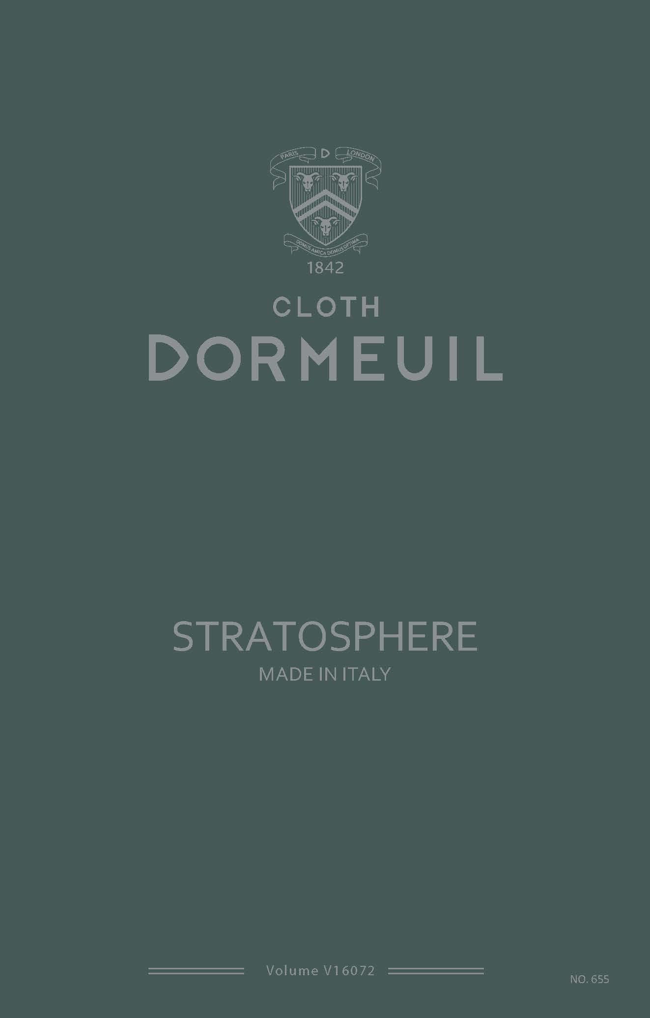 Dormeuil_Stratosphere_655_V16072.jpg