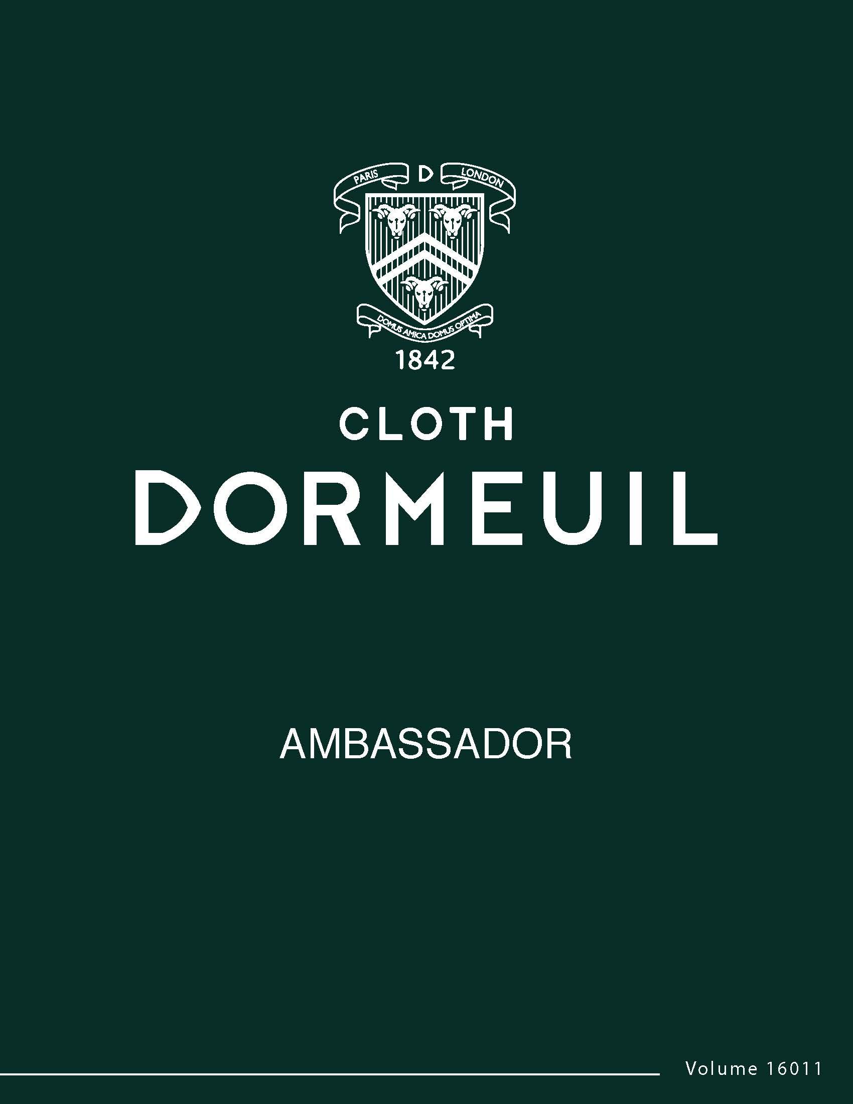 Dormeuil_Ambassador_602_V16011V.jpg
