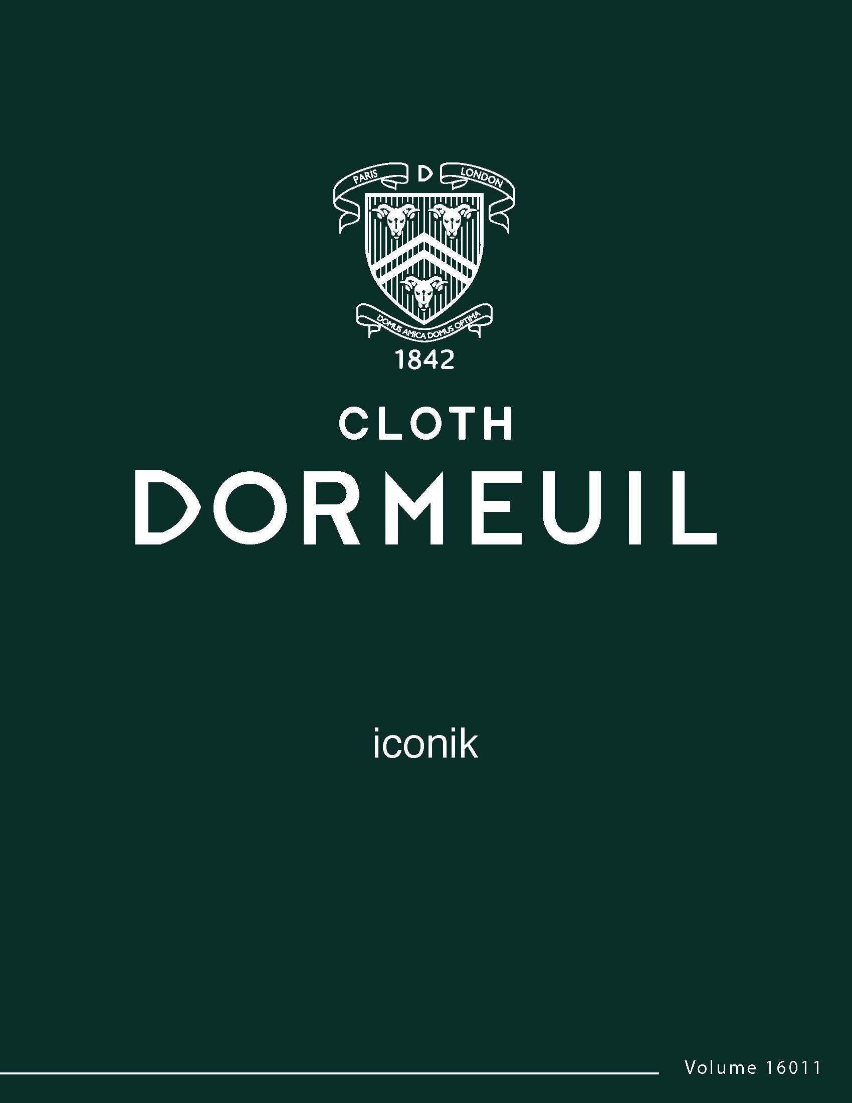 Dormeuil_Iconik_V16011.jpg