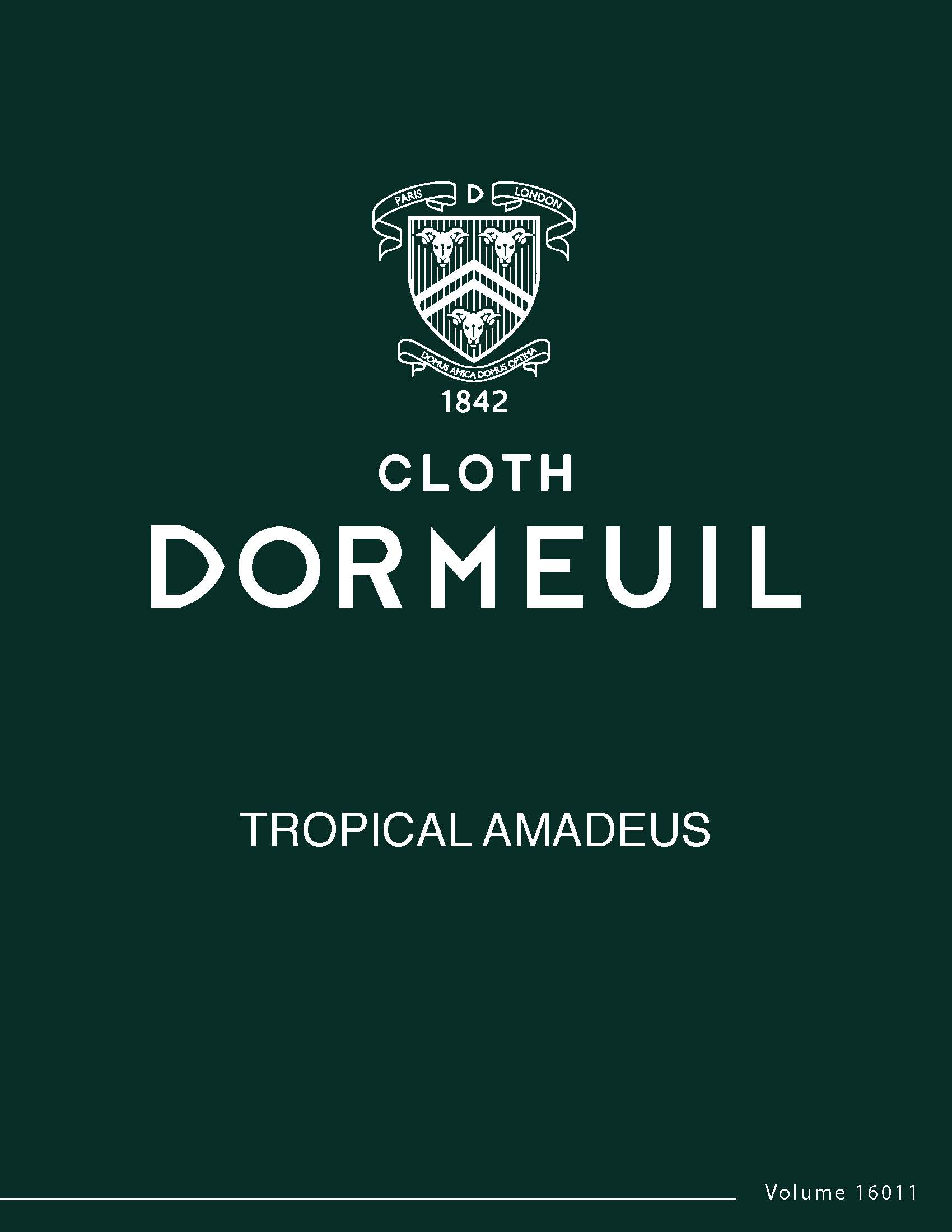 Dormeuil_Tropical_Amadeus_V16011.jpg