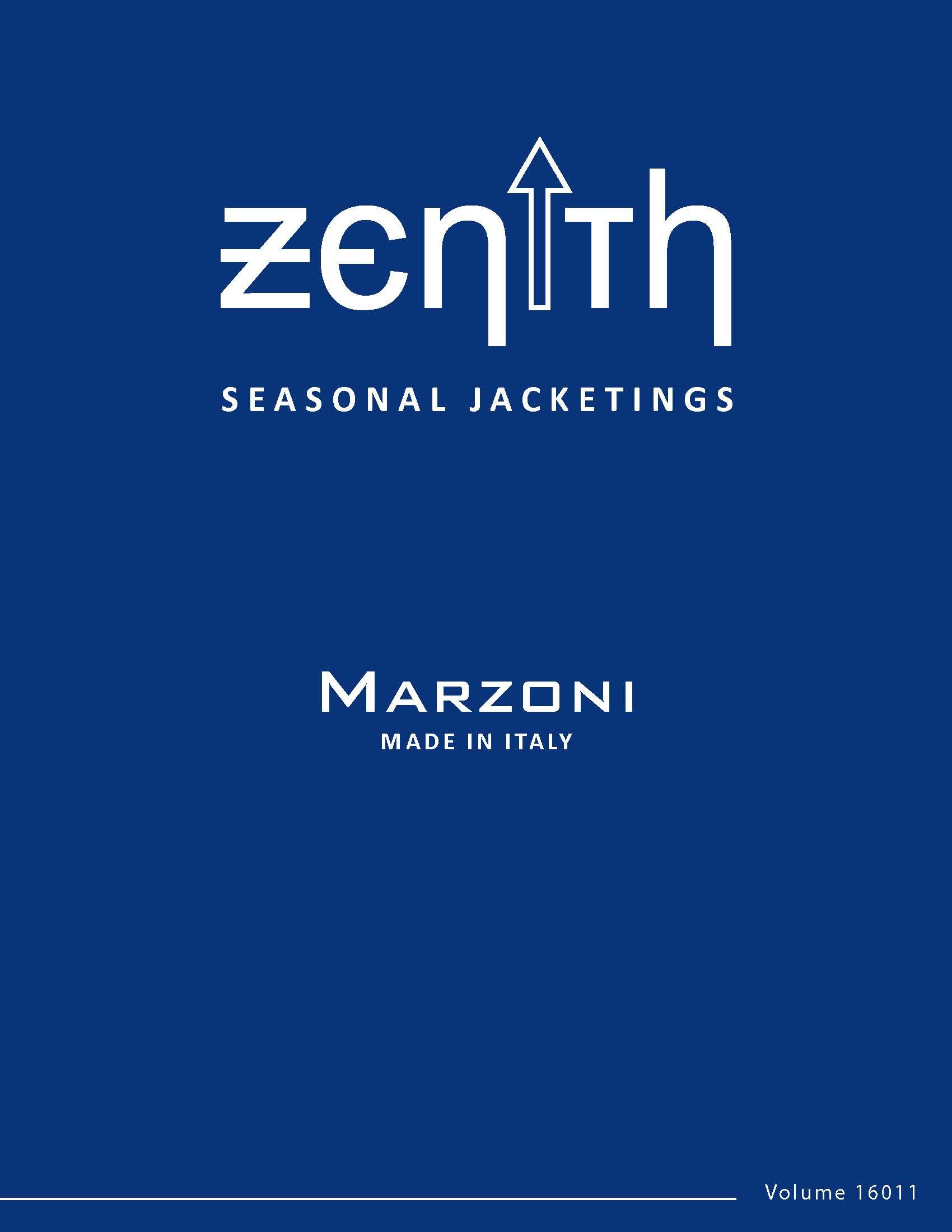 Zenith_Seasonal_Jacketings_V16011__Marzoni_.jpg