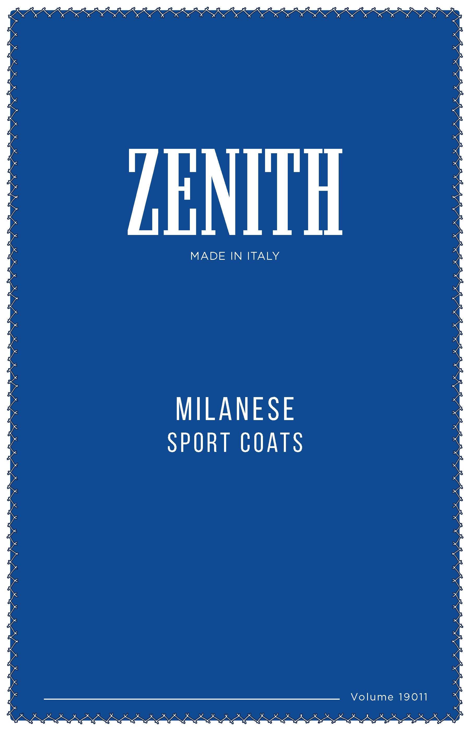 Zenith-Milanese_V19011_DIGITAL.jpg