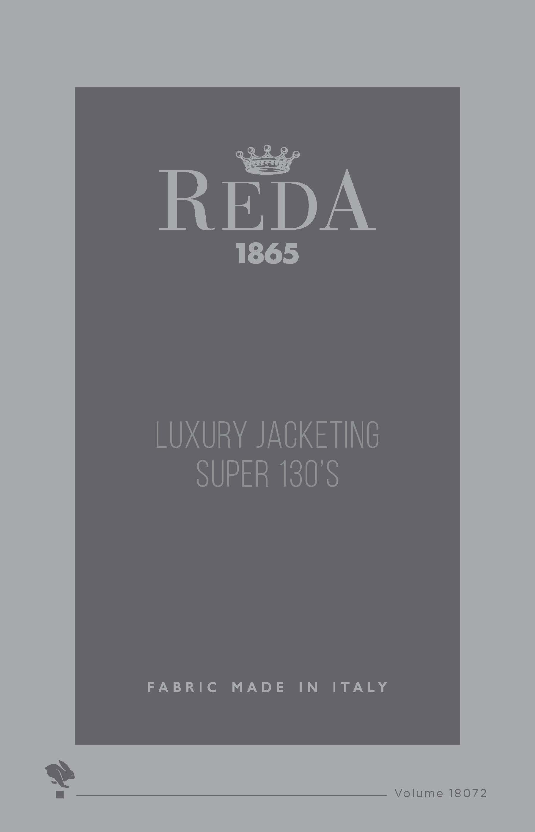 Reda_Luxury_Jacketing_Super_130s_V18072_DIGITAL.jpg