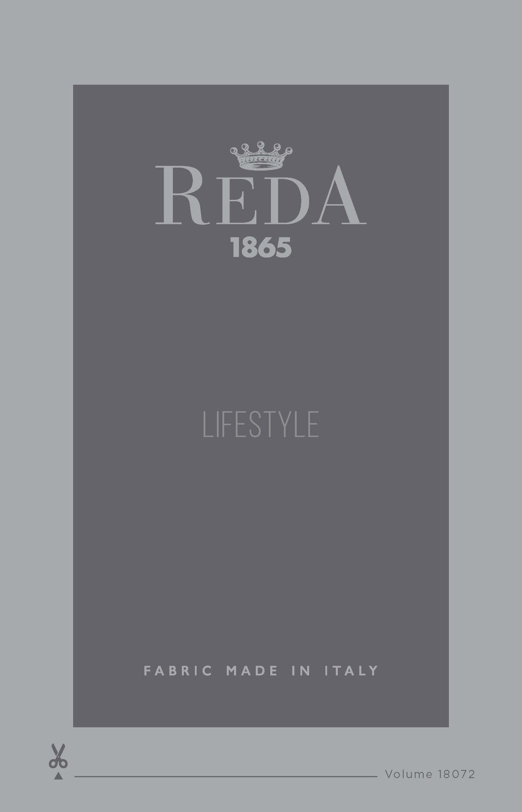 Reda_Lifestyle_V18072_DIGITAL.jpg
