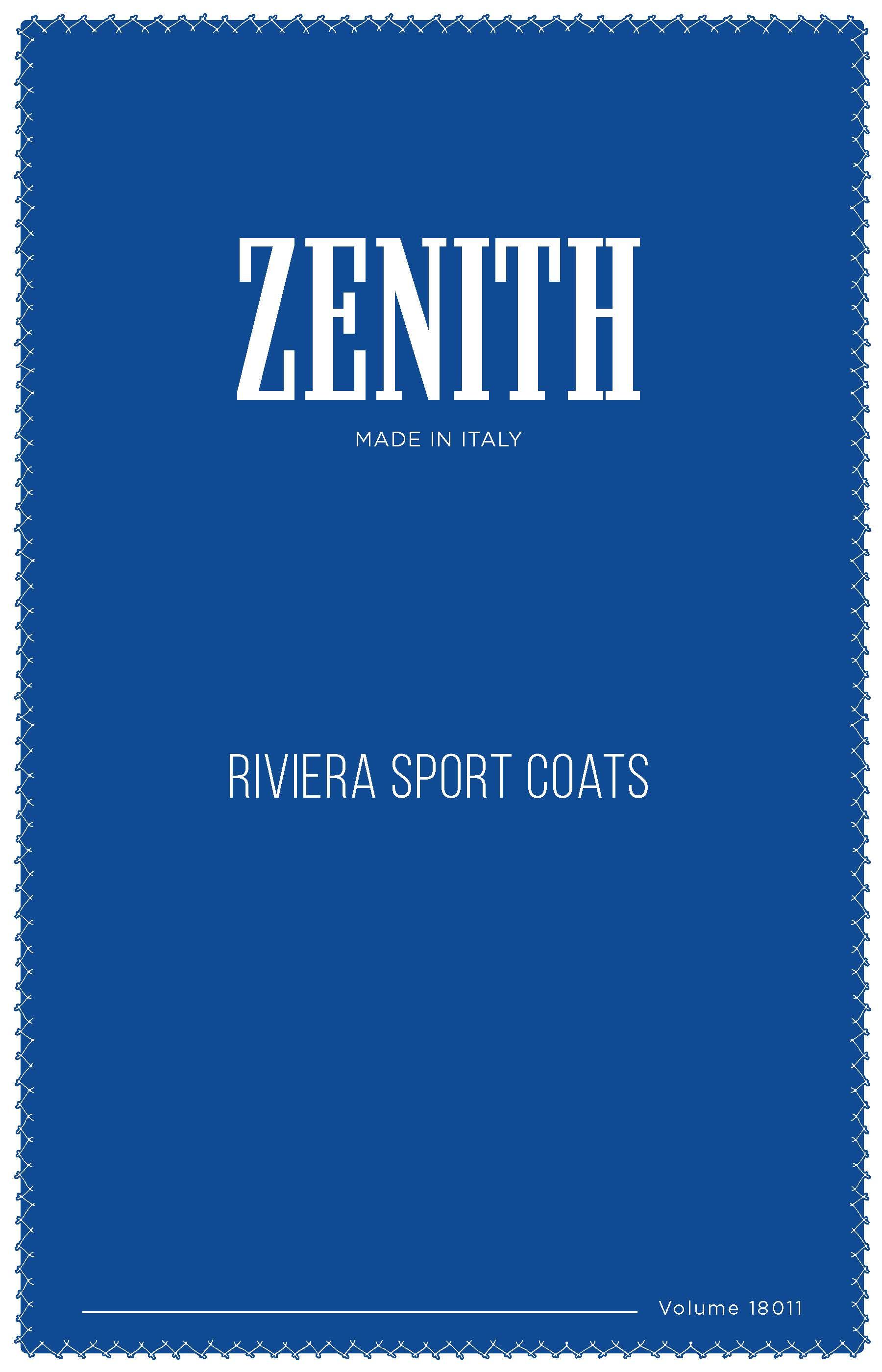 Zenith-Riviera_V18011_2_DIGITAL.jpg