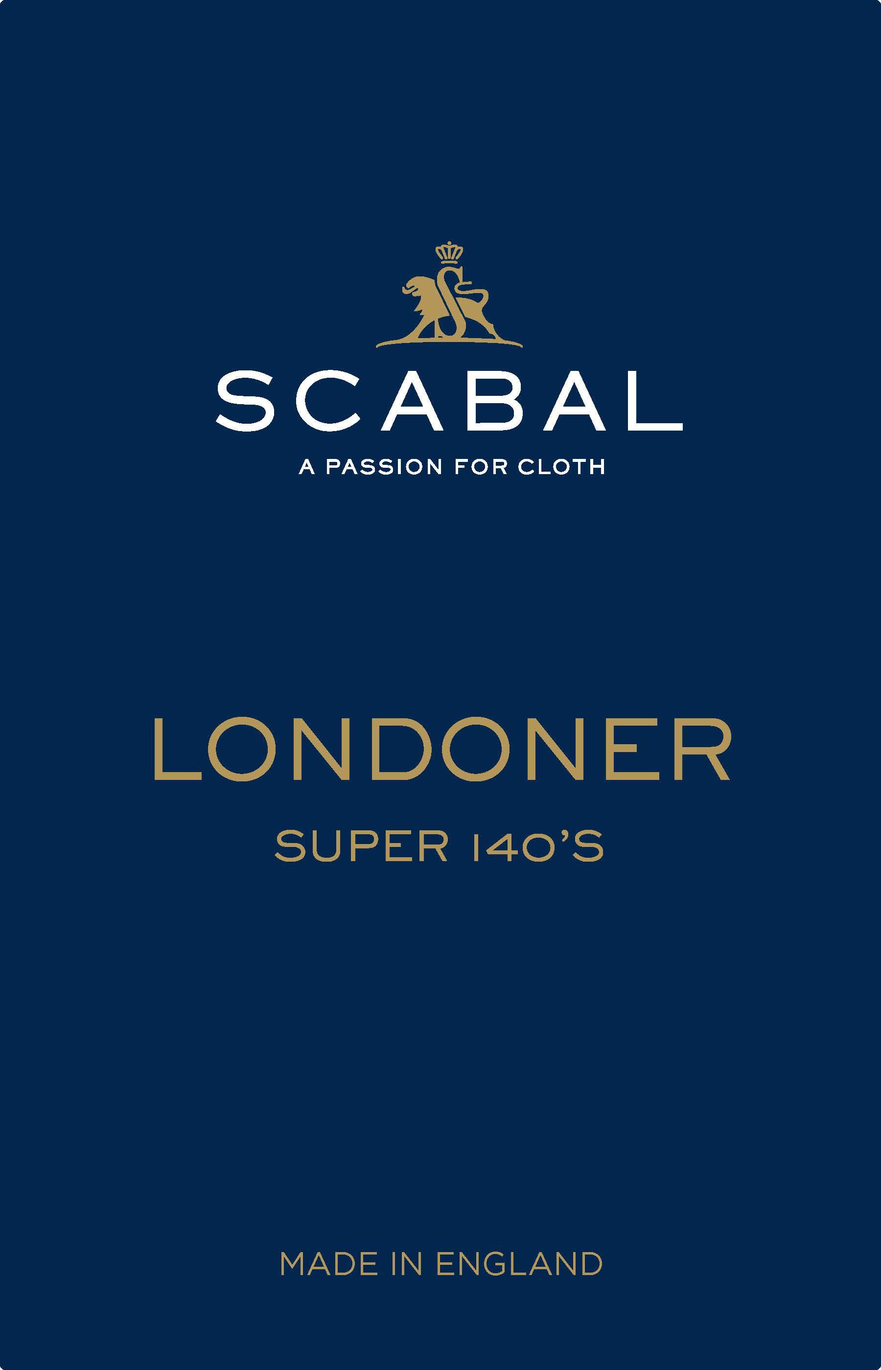 digital_collection_scabal_londoner.jpg