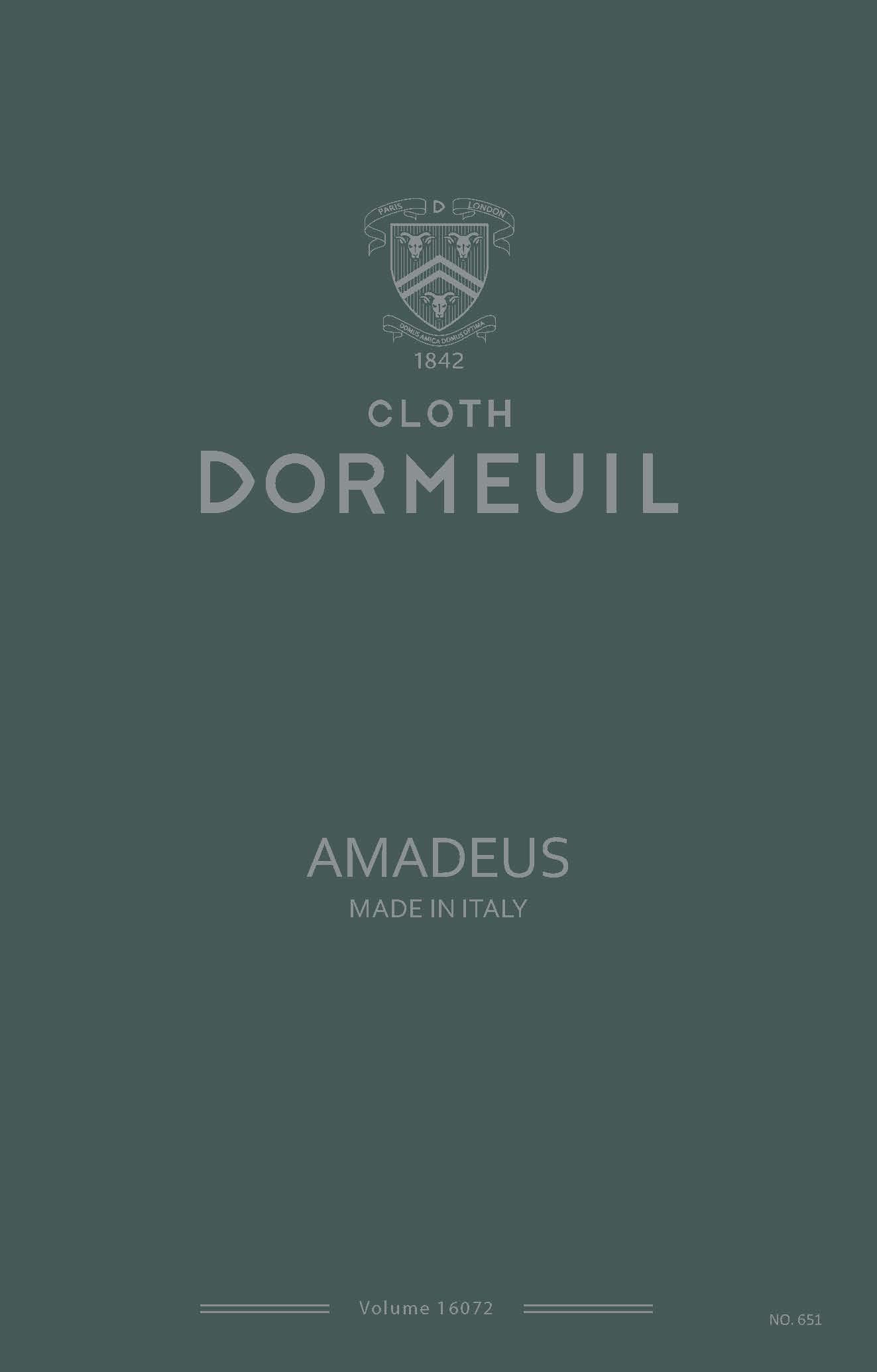 Dormeuil_Amadeus_651_V16072.jpg