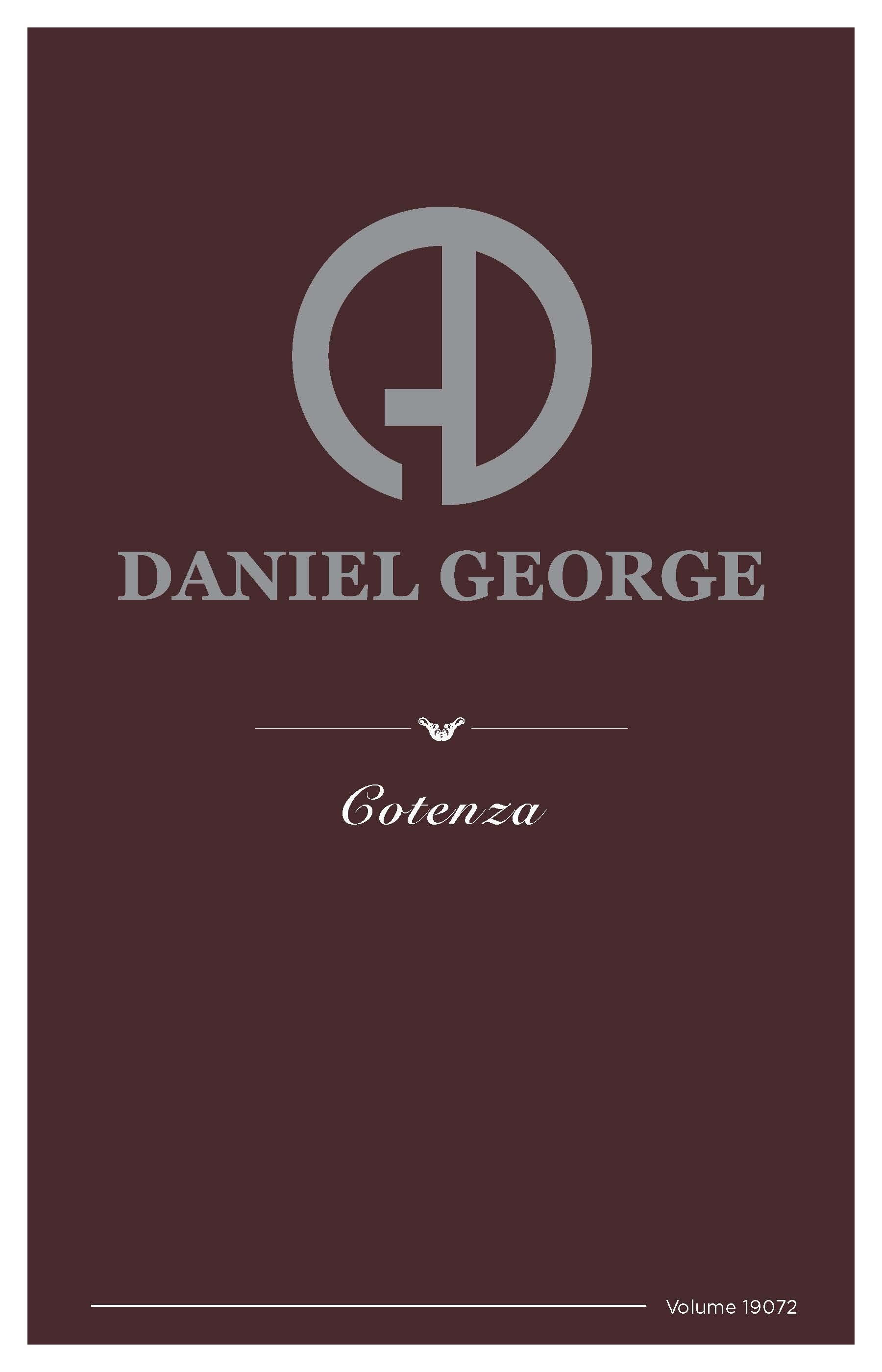 digital_collection_DG_cotenza_19072.jpg