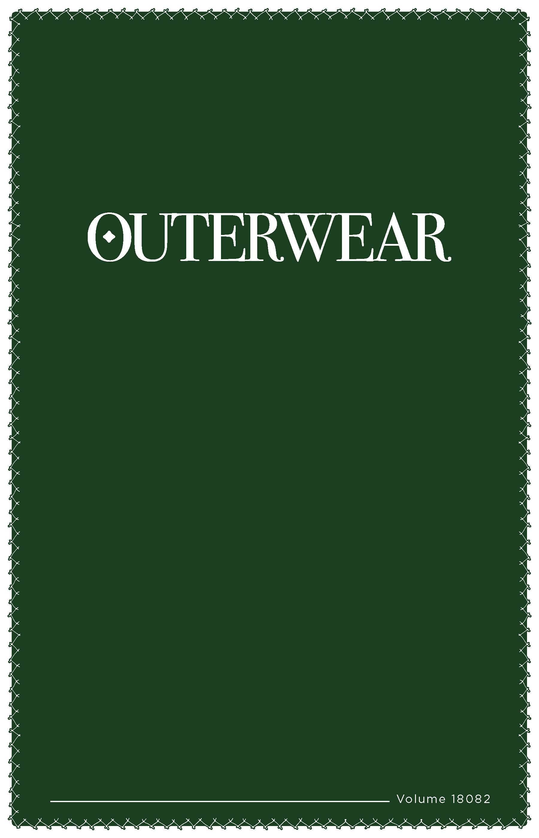 Outerwear_V18082_Digital.jpg
