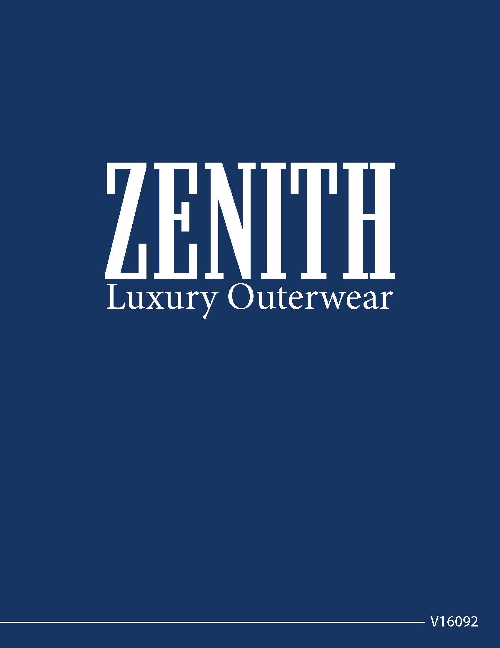 Zenith_Luxury_Outerwear_V16092.jpg