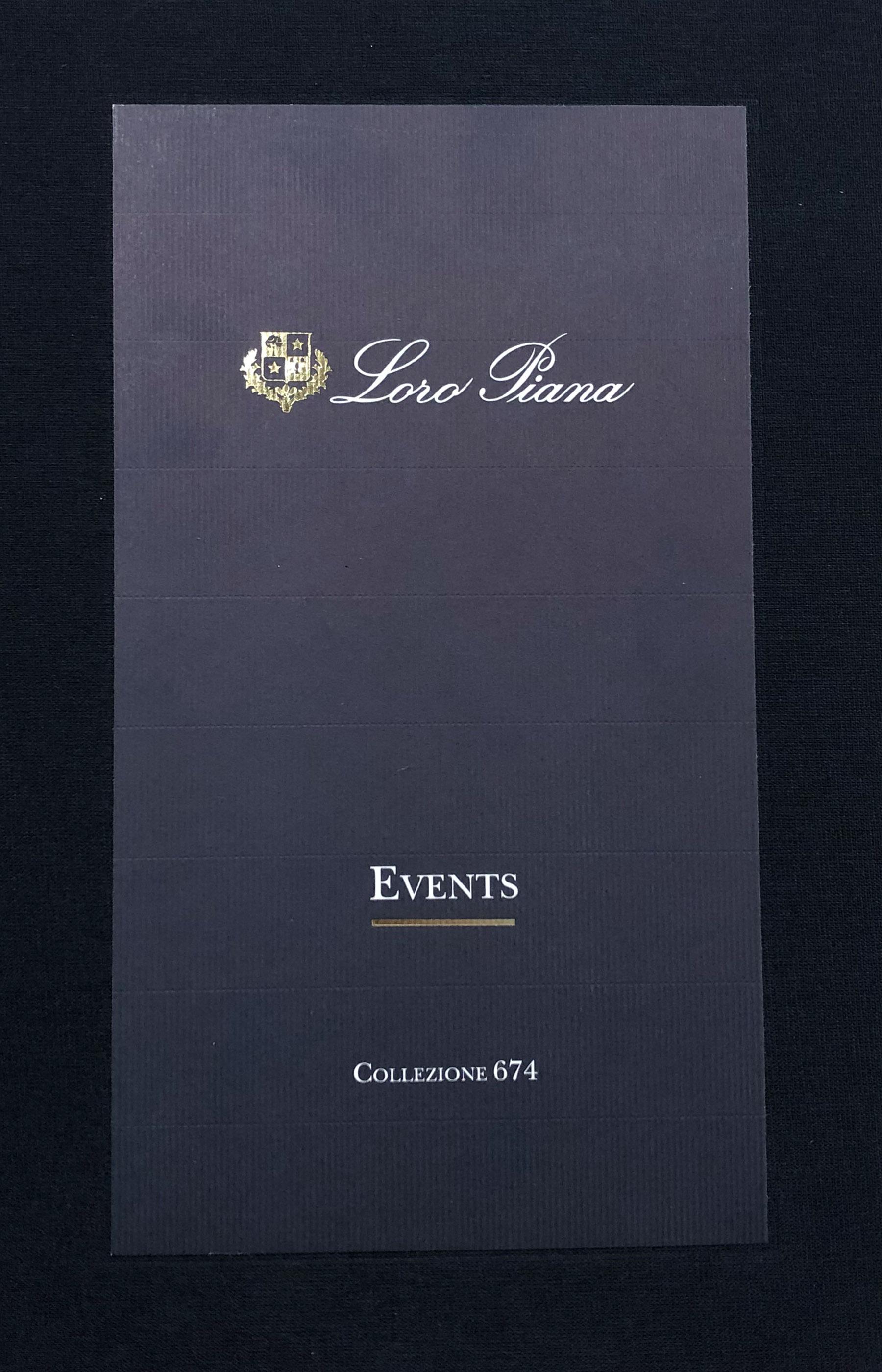 Loro Piana events.jpg