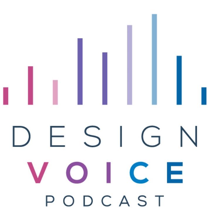 design voice pocast.jpg