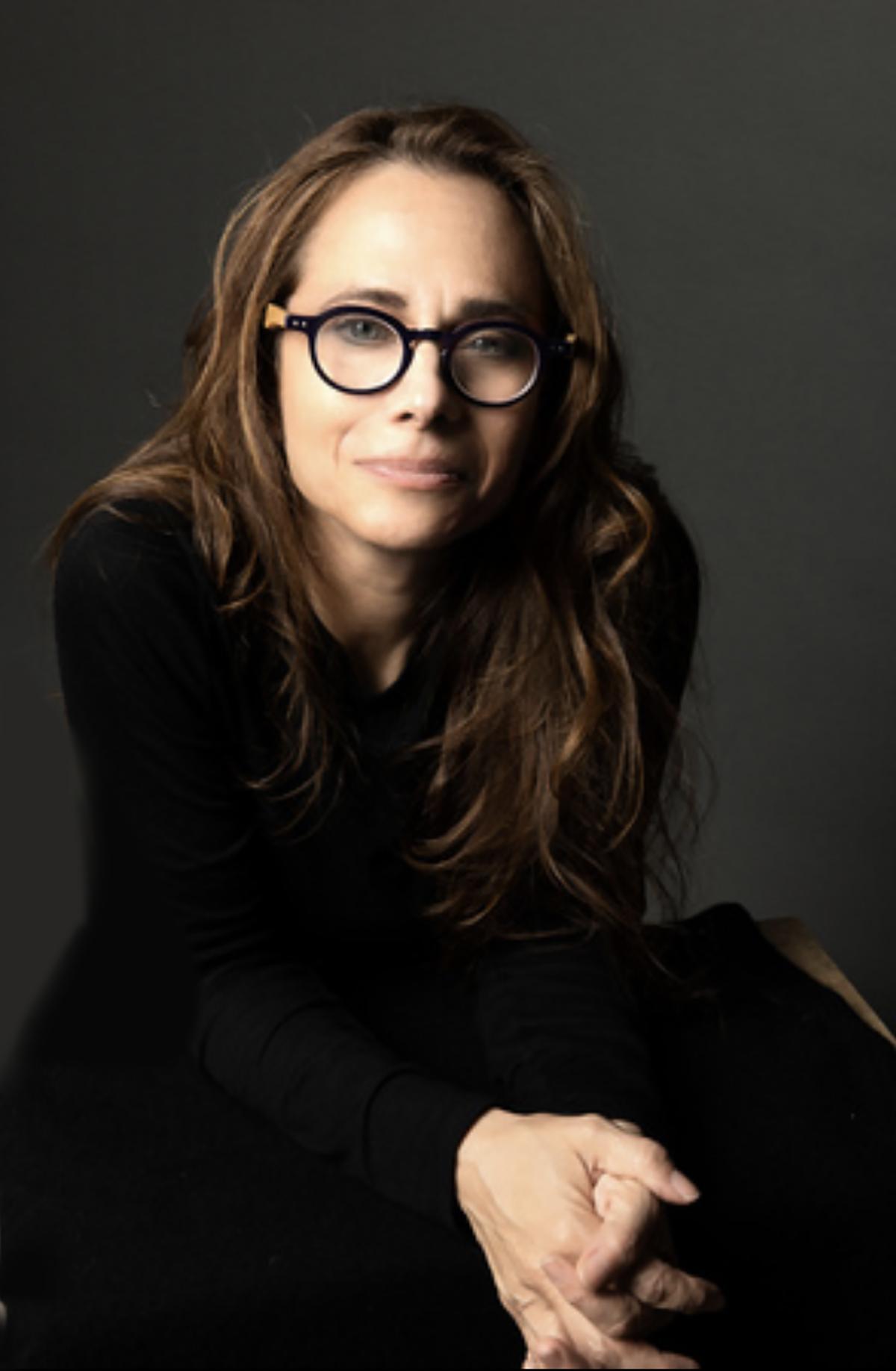 Jessica Helfand