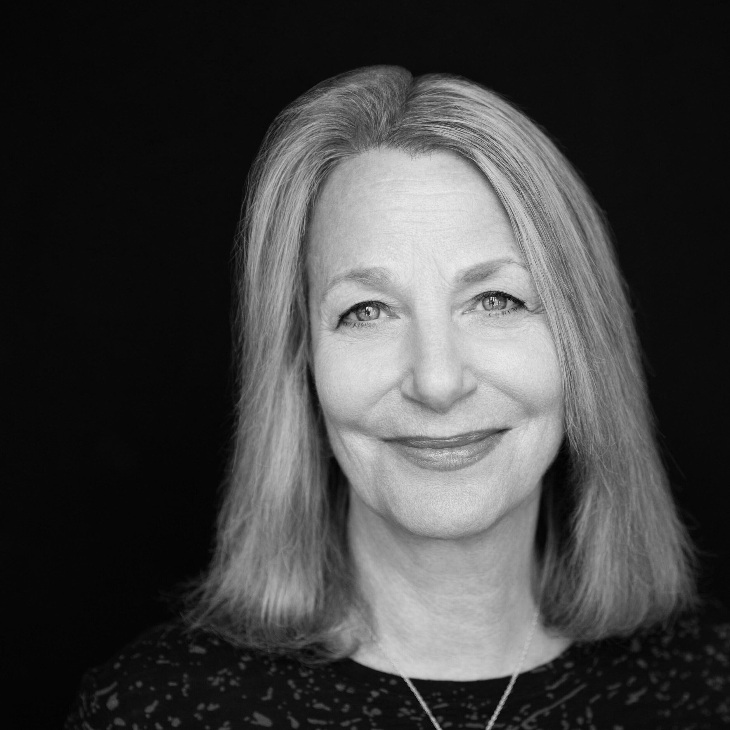 A Life In Her Work Pentagram S Paula Scher On Ideas Invention And Learning Madame Architect