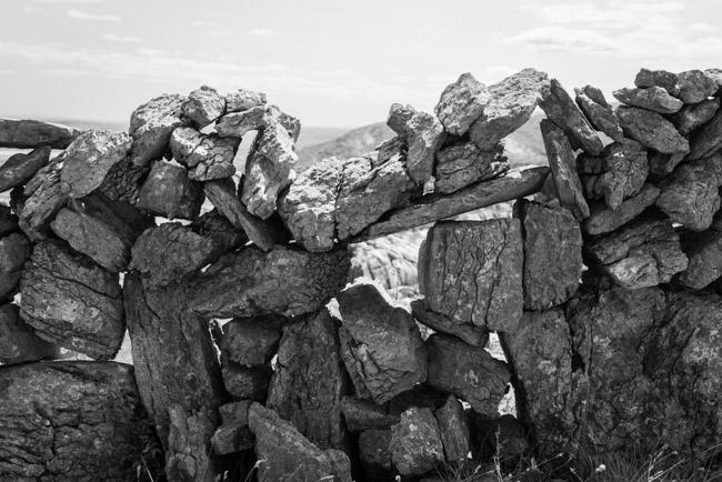 The+Burren+slow+diaries (5).jpg