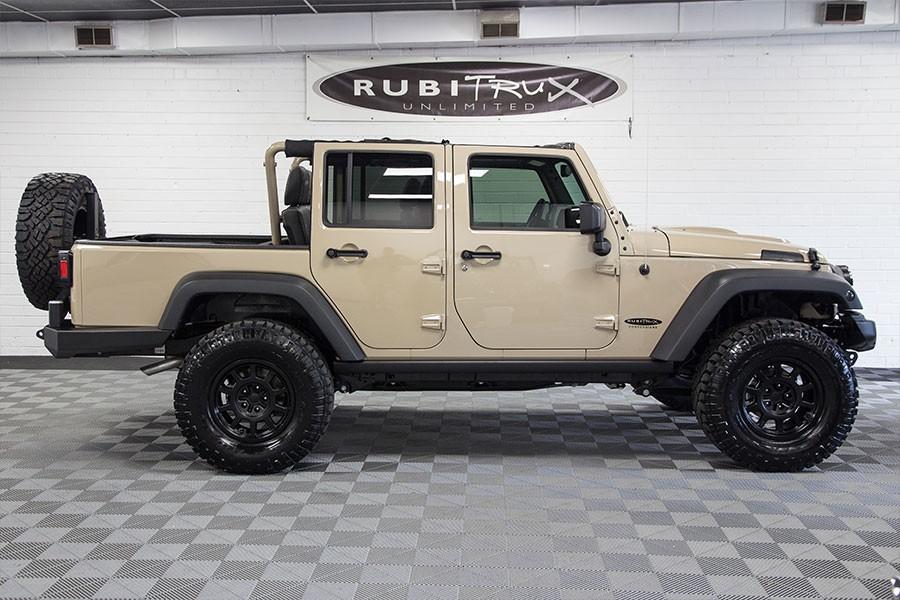 2016-custom-jeep-wrangler-ext-conversion-mojave-wrangler-duratrac-tires.jpg