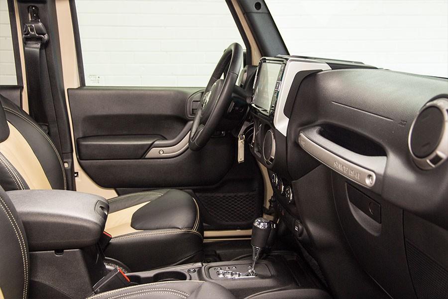 2016-custom-jeep-wrangler-ext-conversion-mojave-sand-color-matched-interior.jpg