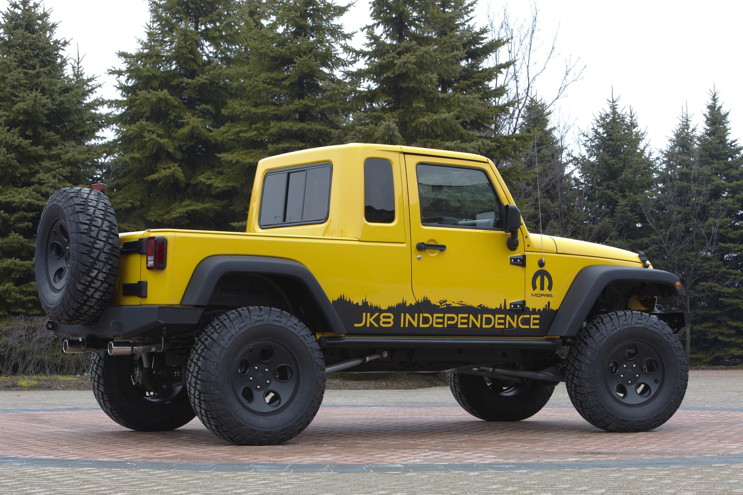 jeep-wrangler-jk-8-independence-rear-.jpg