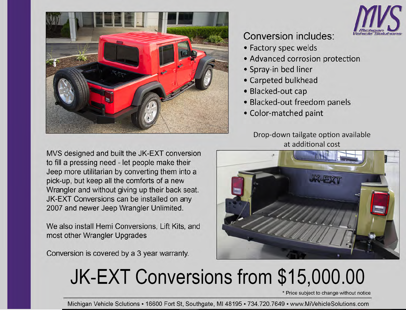 JK-EXT Conversion Back.PNG