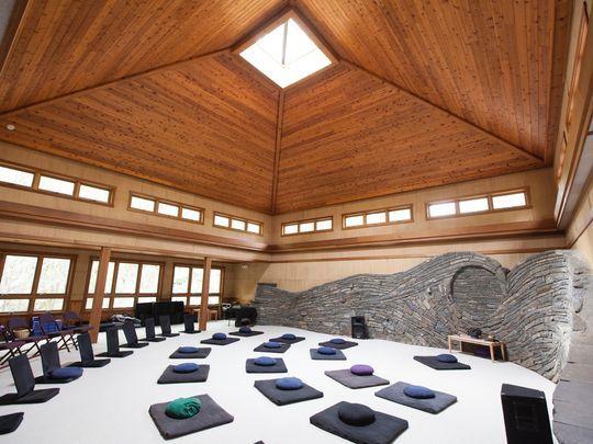 Sanctuary at Omega Institute 2.jpg