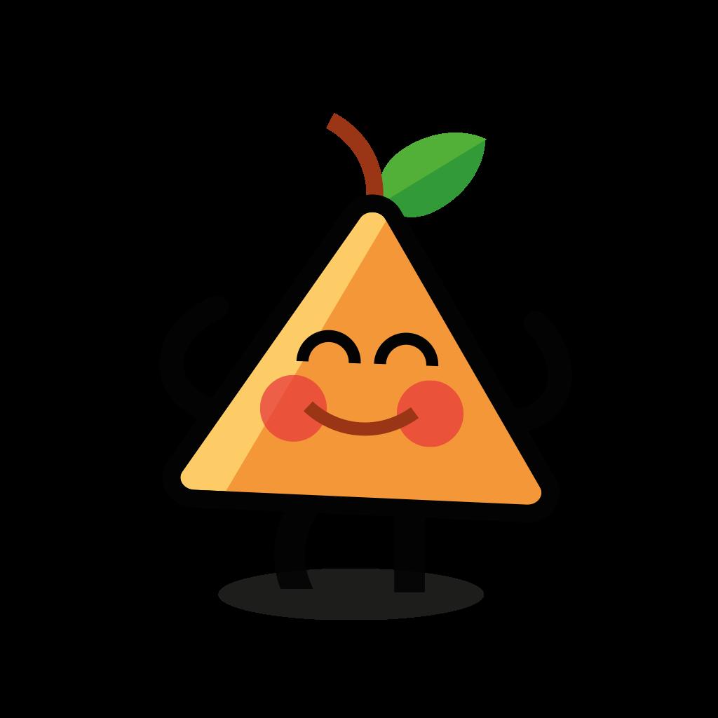 ApplePie.png