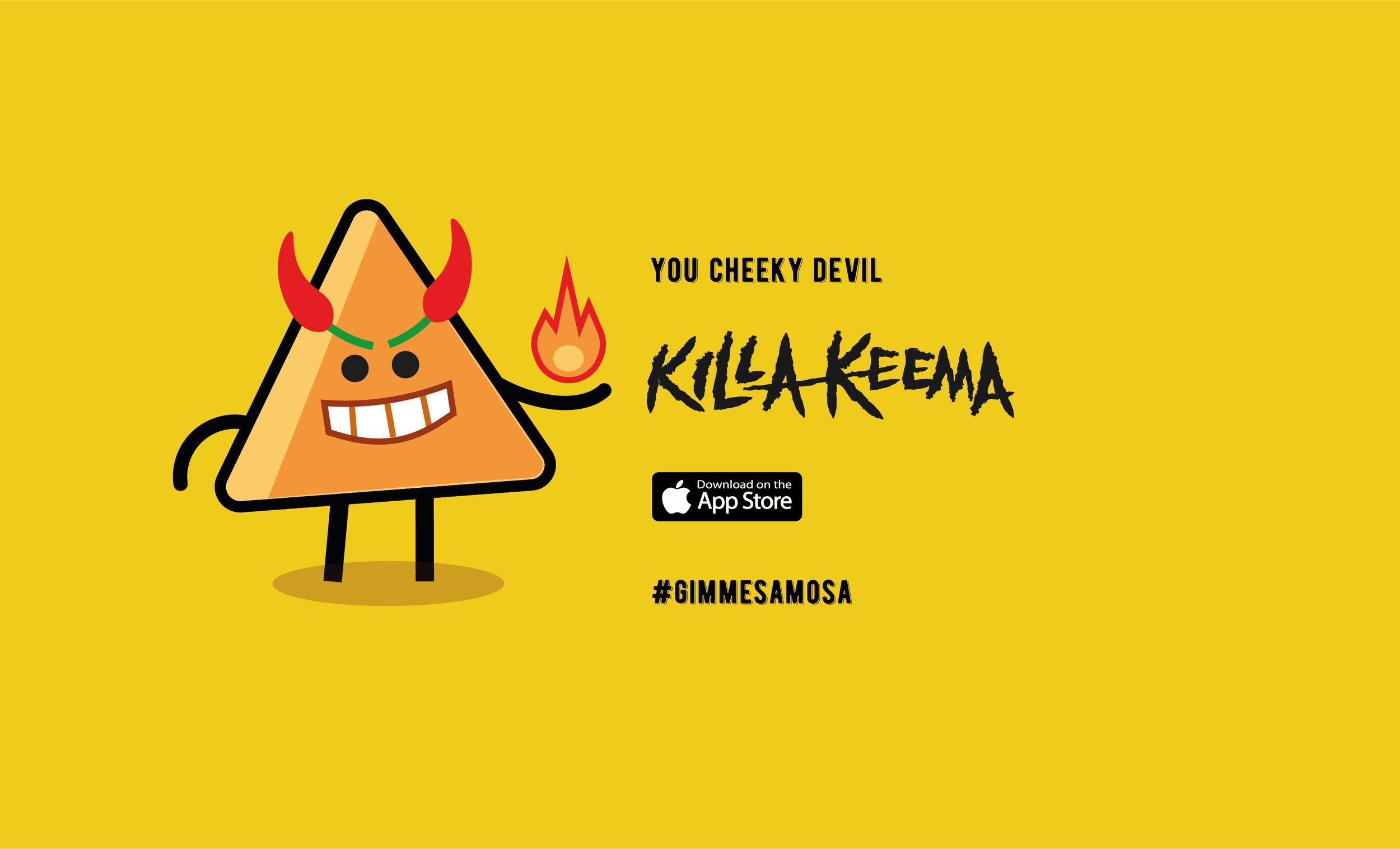 PKilla Keema Hero Image.jpg