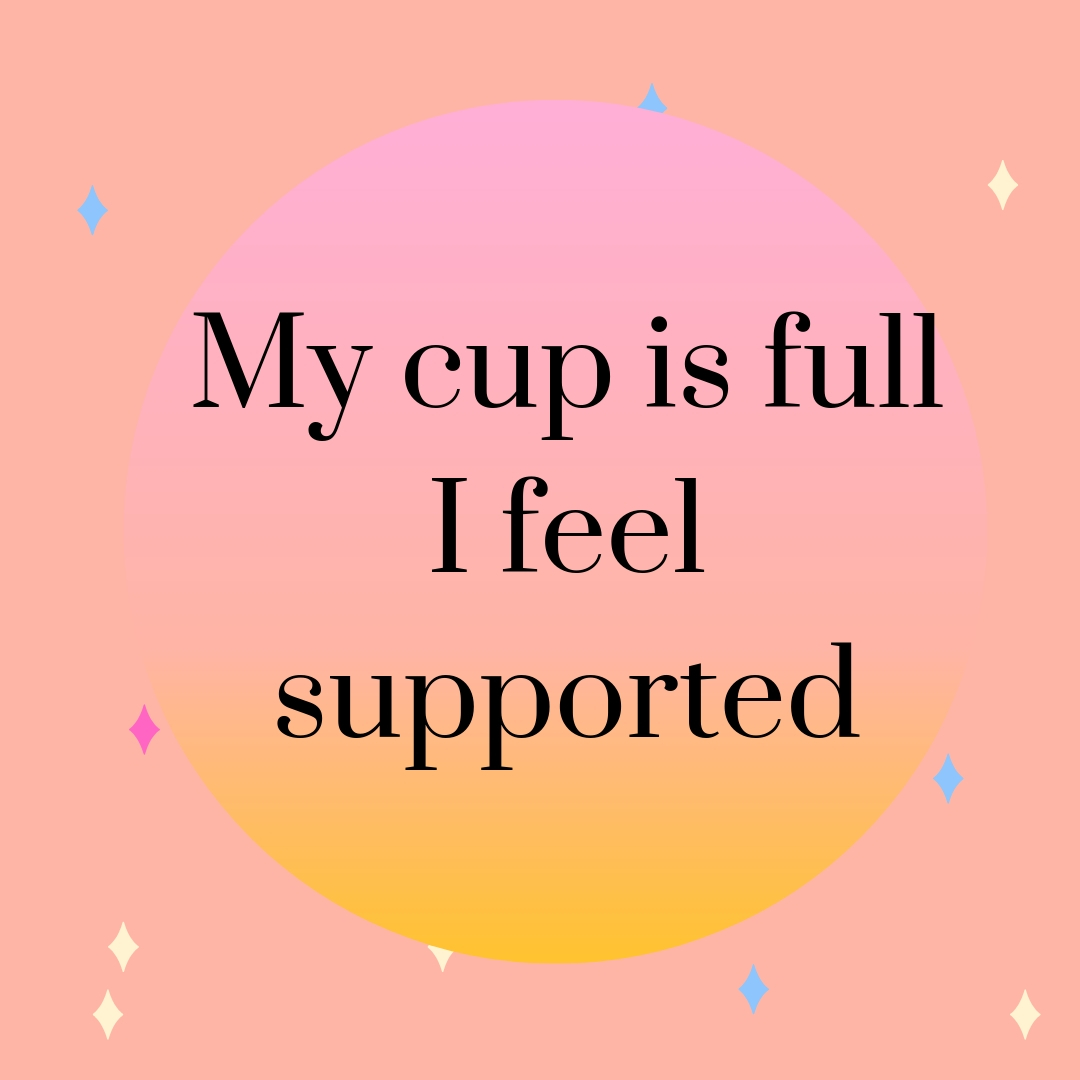 My cup is full.jpg