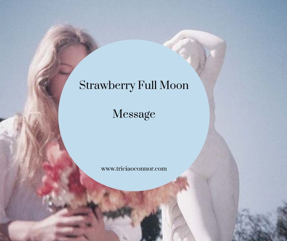Strawberry Full Moon.jpg