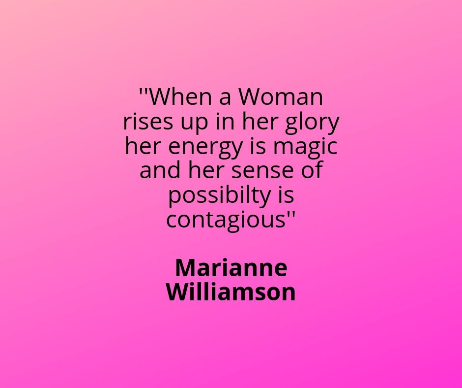 When a woman rises up in her glory her enery is magnetic.jpg