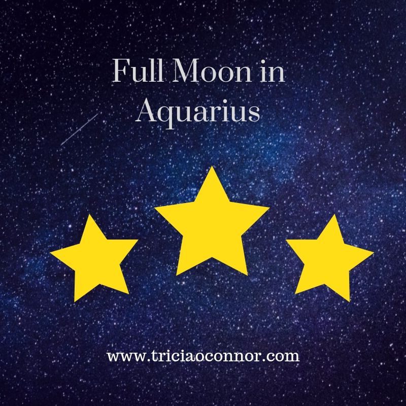 Full Moon in Aquarius.jpg