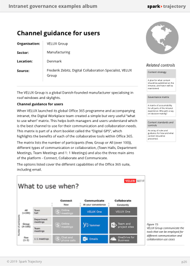 intranet governance examples album v1.0 26.png