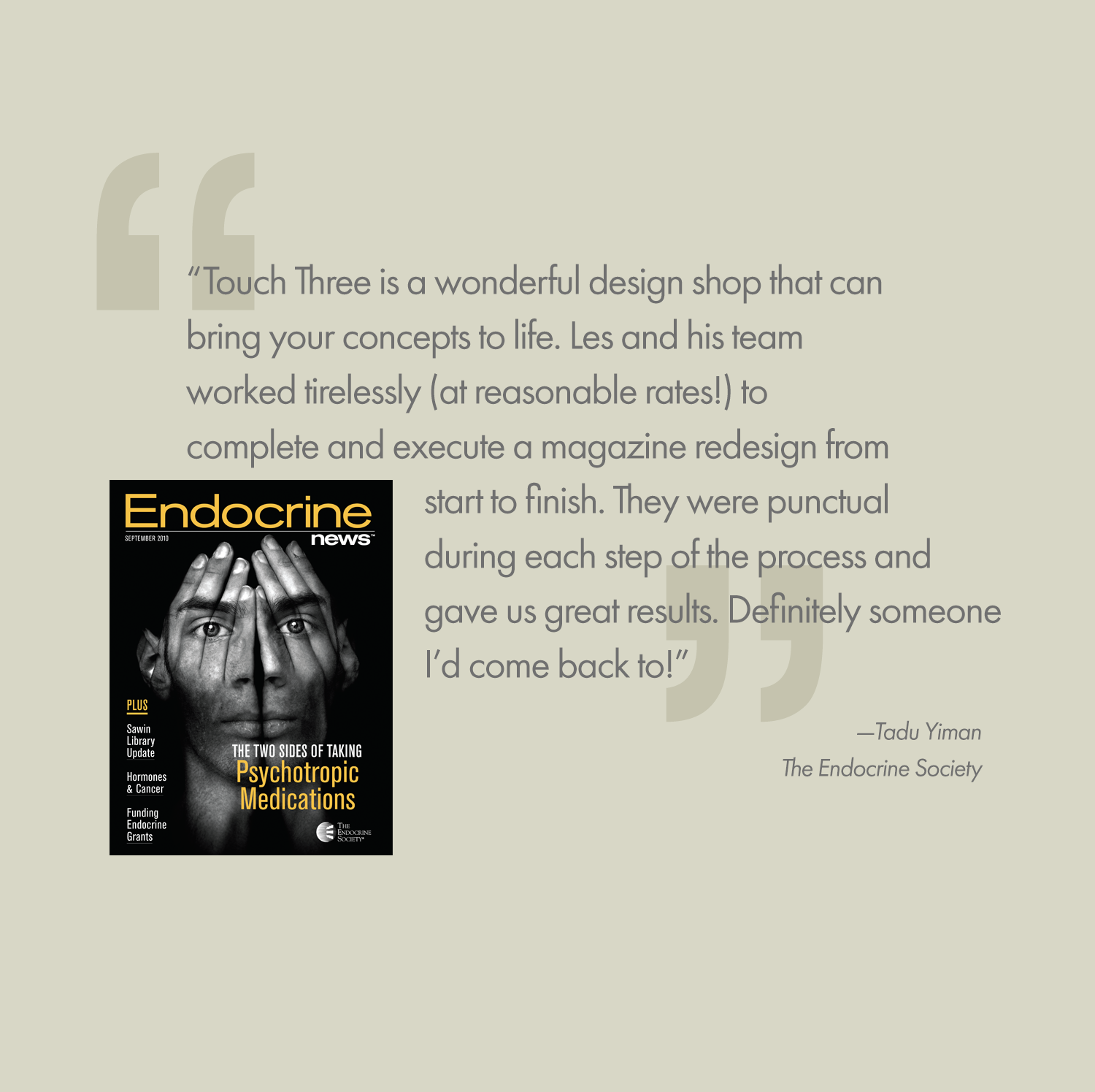 Quote_Endocrine.png
