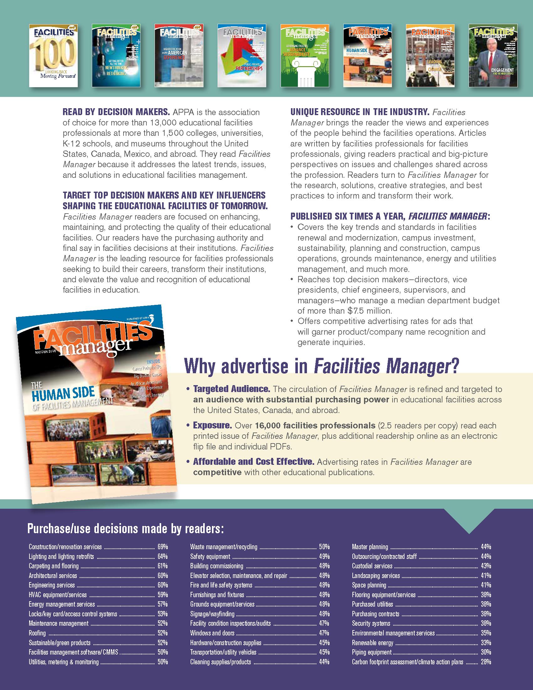 2016 FM media kit WEB_Page_2.png
