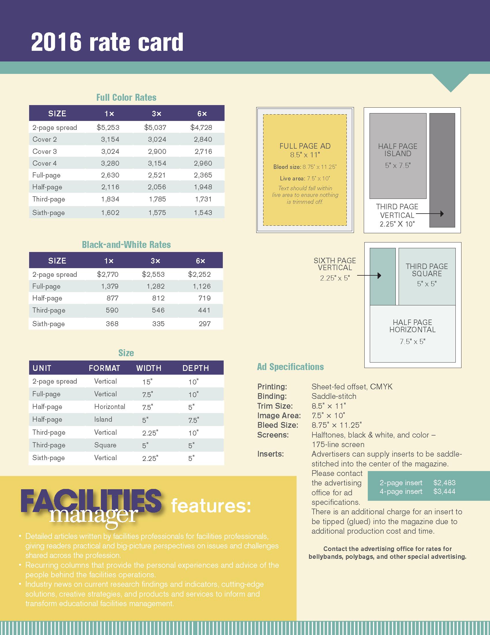 2016 FM media kit WEB_Page_4.png