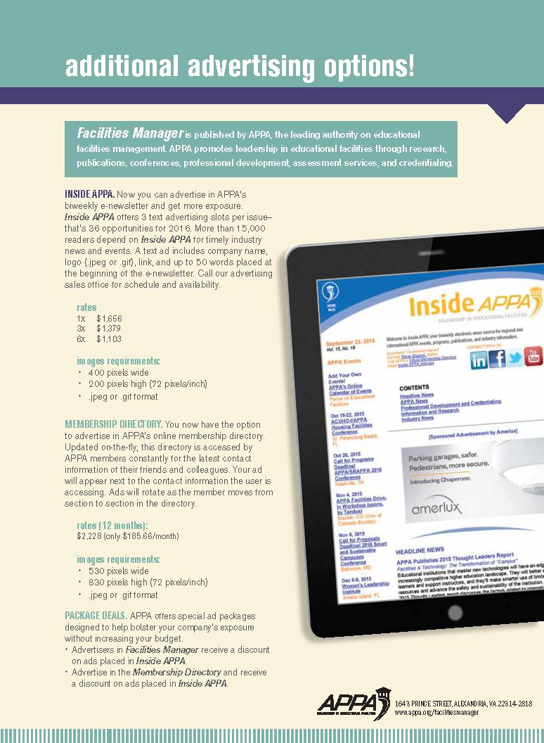 2016 FM media kit WEB_Page_6.png