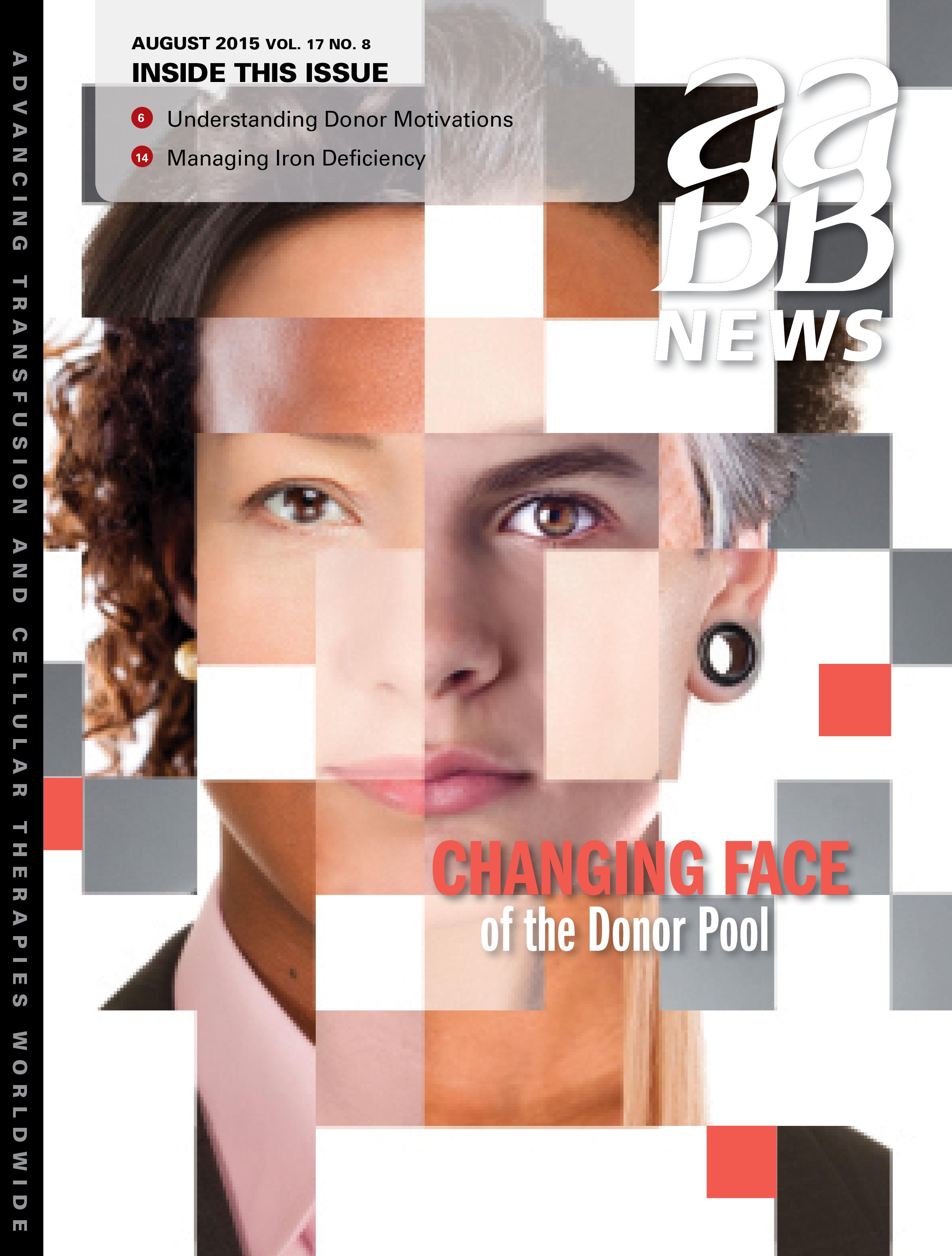 006_r1_AABB News_Aug2015_FINAL.png
