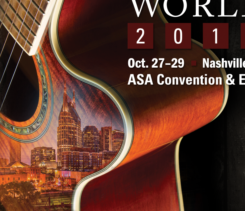ASA Staffing World Convention & Expo