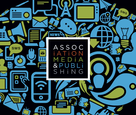 Association Media & Publishing Annual Meeting