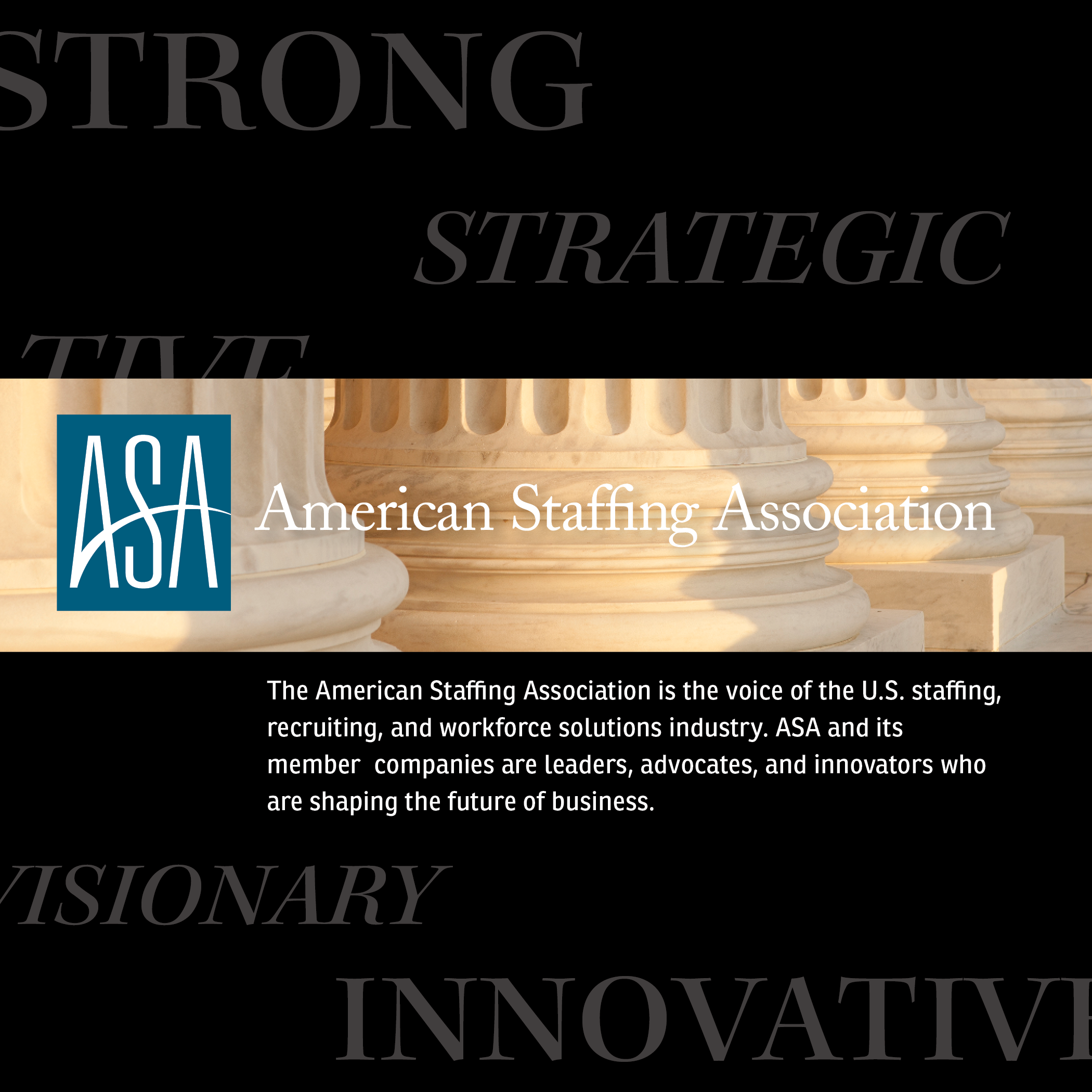 ASA Recruit cover.png