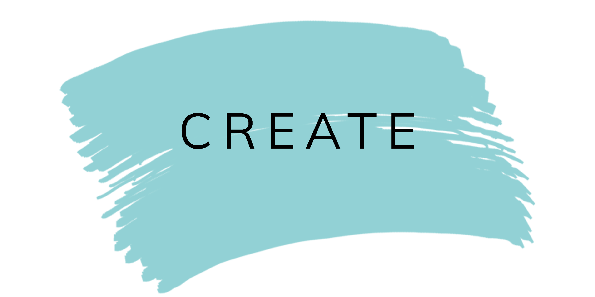 Create.png