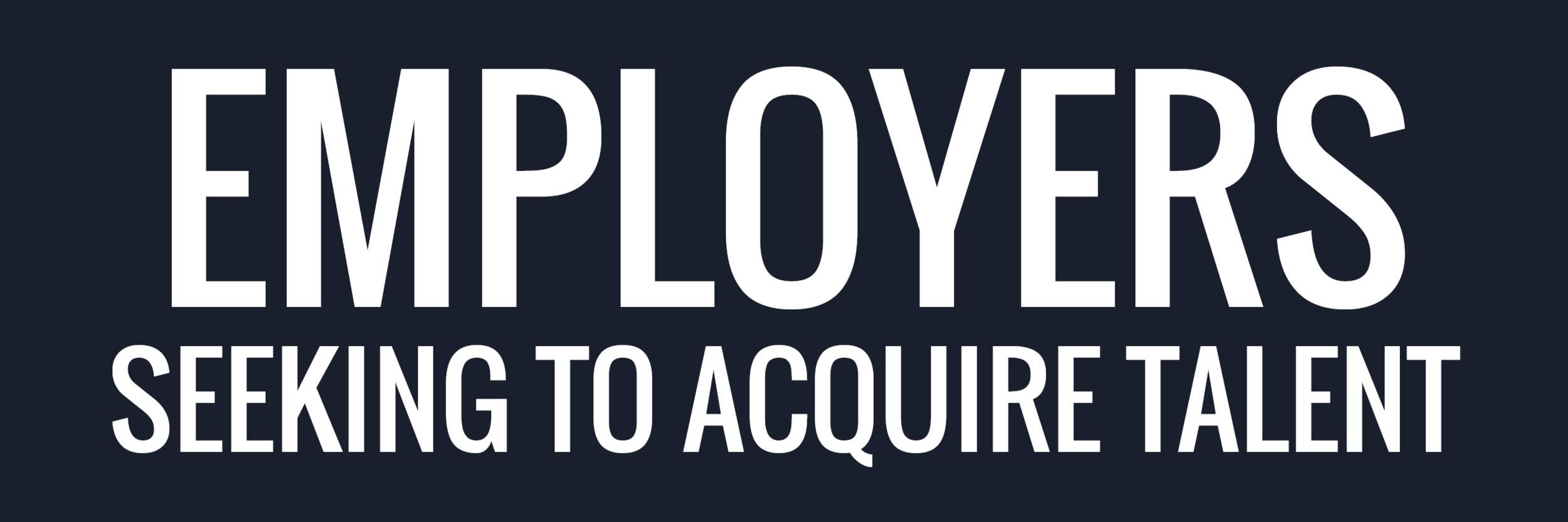 Employer button flip.png