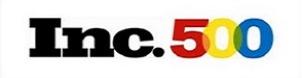 Inc500 (1).png