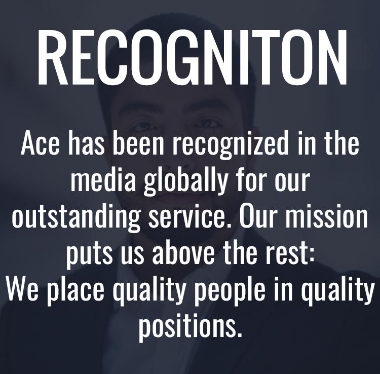 Recognition Flip - Home.jpg