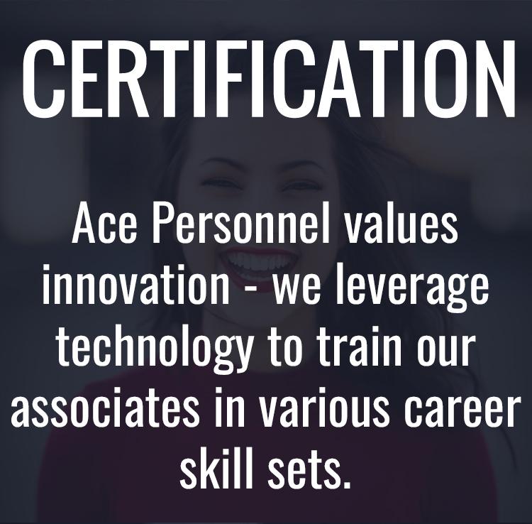 Certification Flip - HOME.jpg