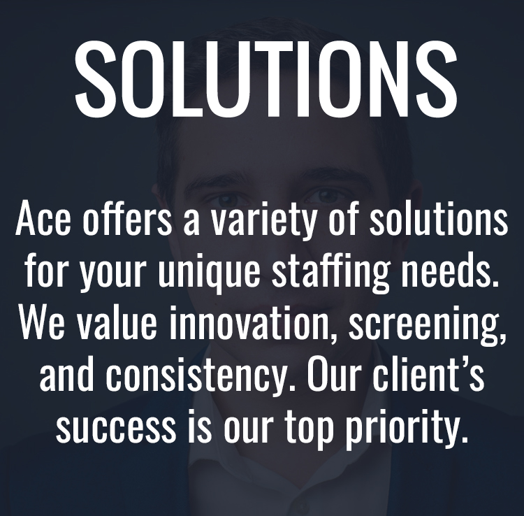 Solutions flip - HOME.jpg
