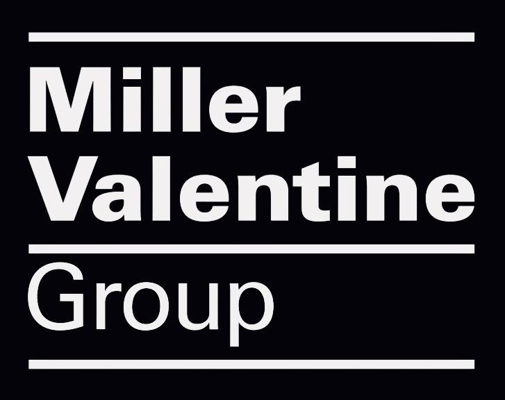 miller-valentine-group.jpg