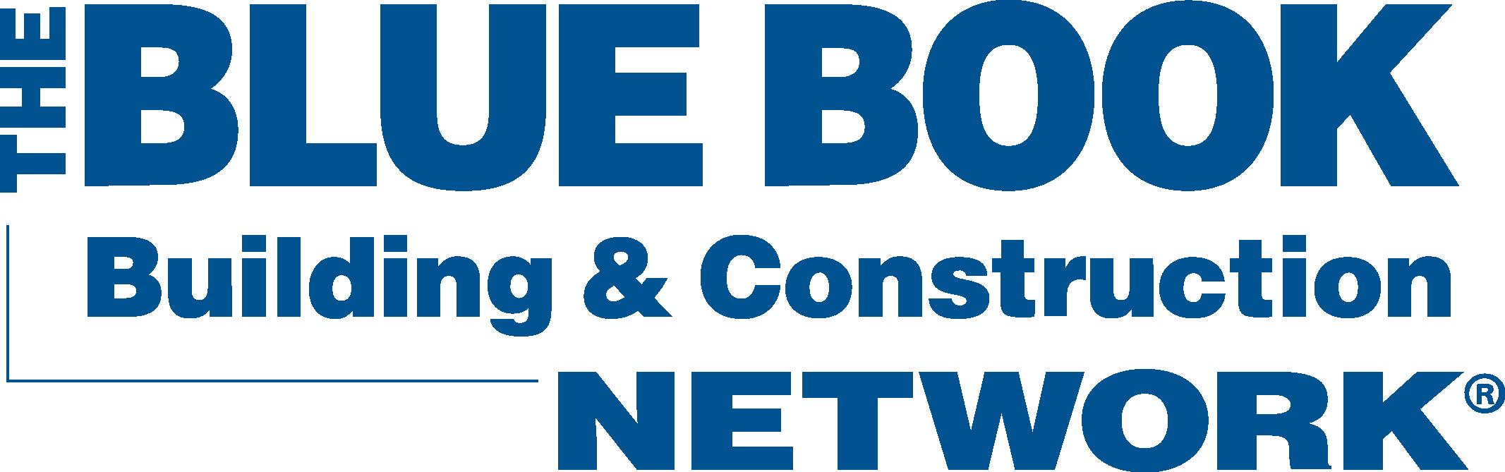 bluebook_logo.png