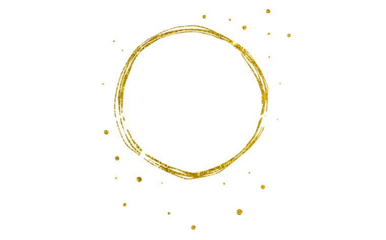 GirlfriendsWhoDine-Logo-white.png