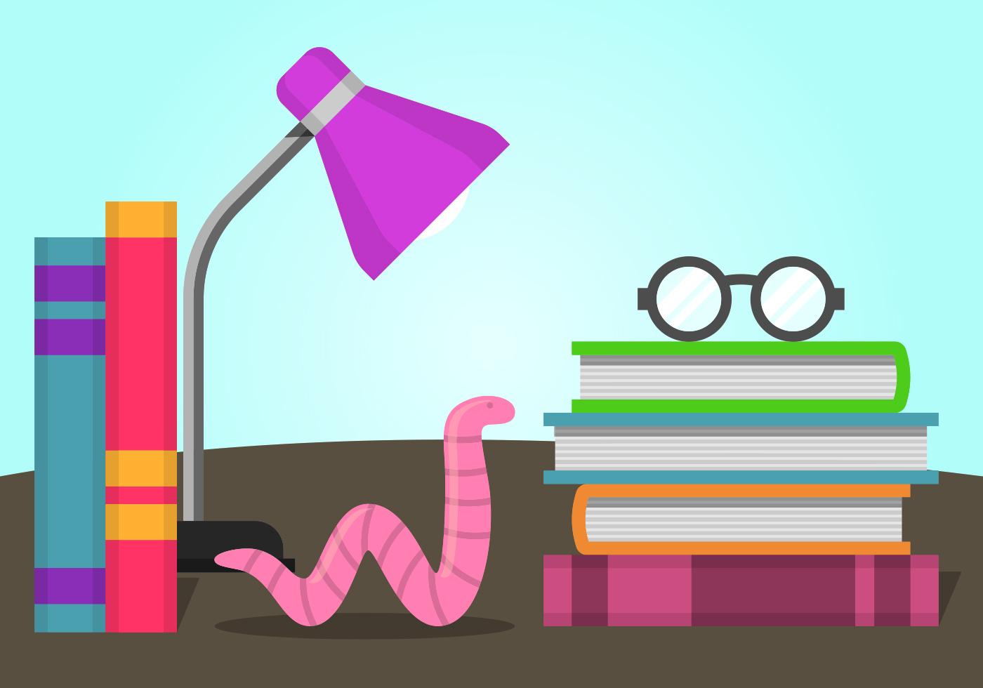 bookworm_EEZY_RMPL-01.jpg