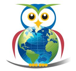 avl-owl-web.png